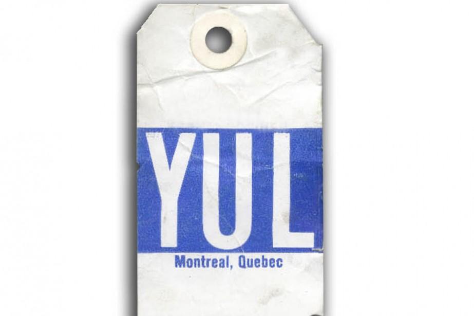 Les Montréalais, et l'ensemble des Québécois,... (Photo: Photothèque La Presse)