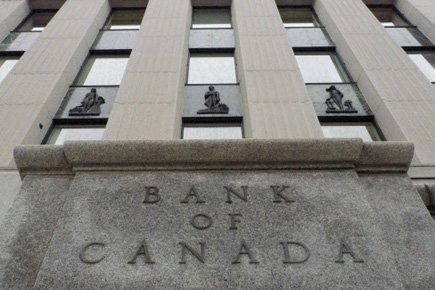 La Banque a le luxe d'attendre encore une... (Photo PC)
