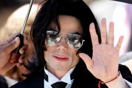 Le patrimoine de Michael Jackson a rapporté plus... (Photo: Reuters)