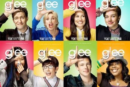 Le cocréateur de la série américaine Glee, Ryan Murphy, n'en croyait...
