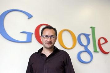 La nouvelle politique de Google, déjà en vigueur... (Photo: AFP)