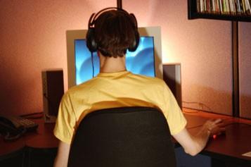 Un adolescent de 16 ans de Chatham, en Ontario, a reçu un... (Photo: Photos.com)