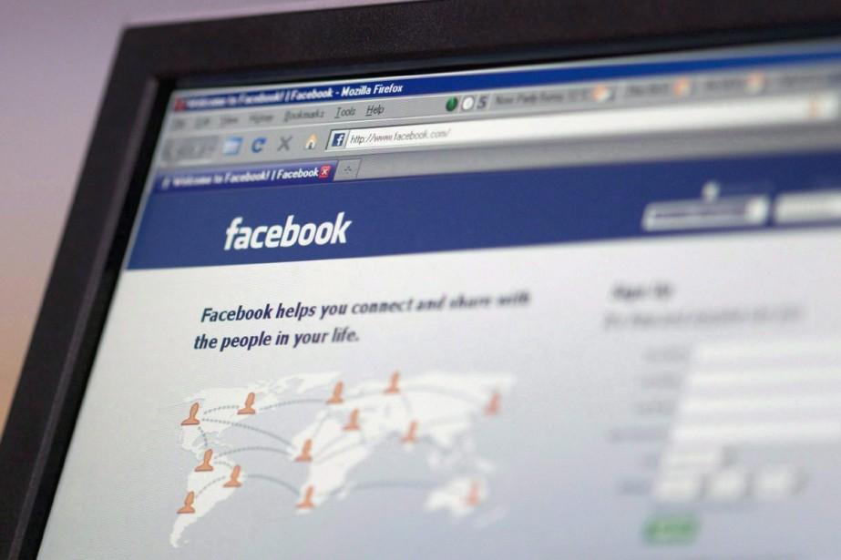 Les réseaux sociaux ont envahi votre vie privée? Vous communiquez... (Photo: PC)