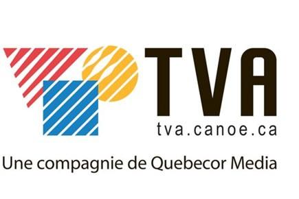 Groupe TVA (
