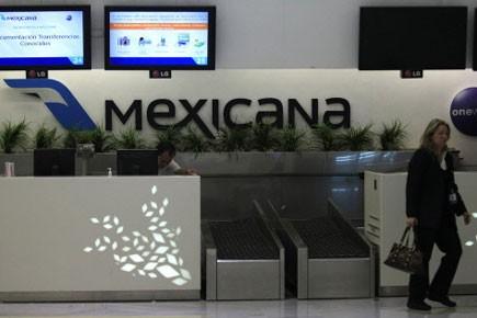 Un juge mexicain a accordé jeudi la protection légale avec... (Photo: Reuters)