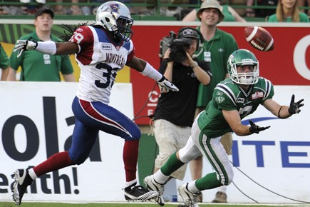 Weston Dressler a amassé des gains de 154... (Photo: Reuters)