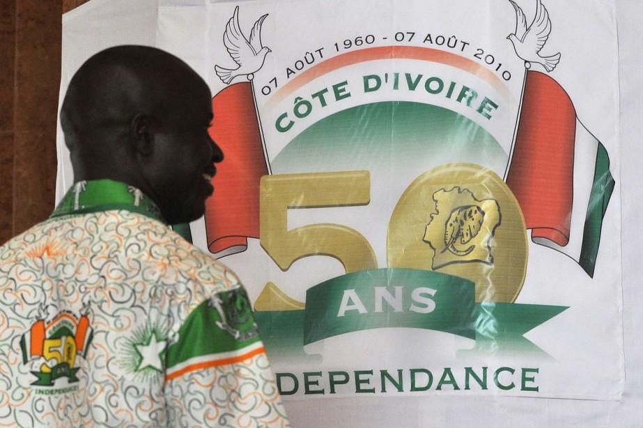 L'annonce du scrutin a été faite à la... (Photo: AFP)