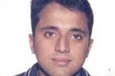 Adnan Shukrijumah a été mis en cause dans... (Photo: AP)