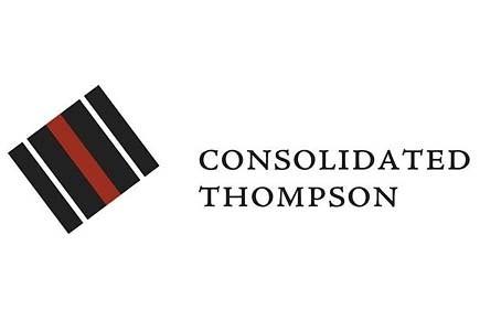 En raison d'une augmentation des dépenses liées... (www.consolidatedthompson.com)