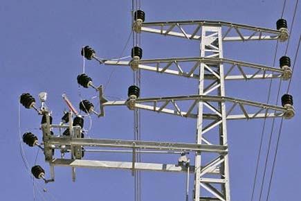 Israël fournit 70% de l'électricité de Gaza. La... (Photo: AP)