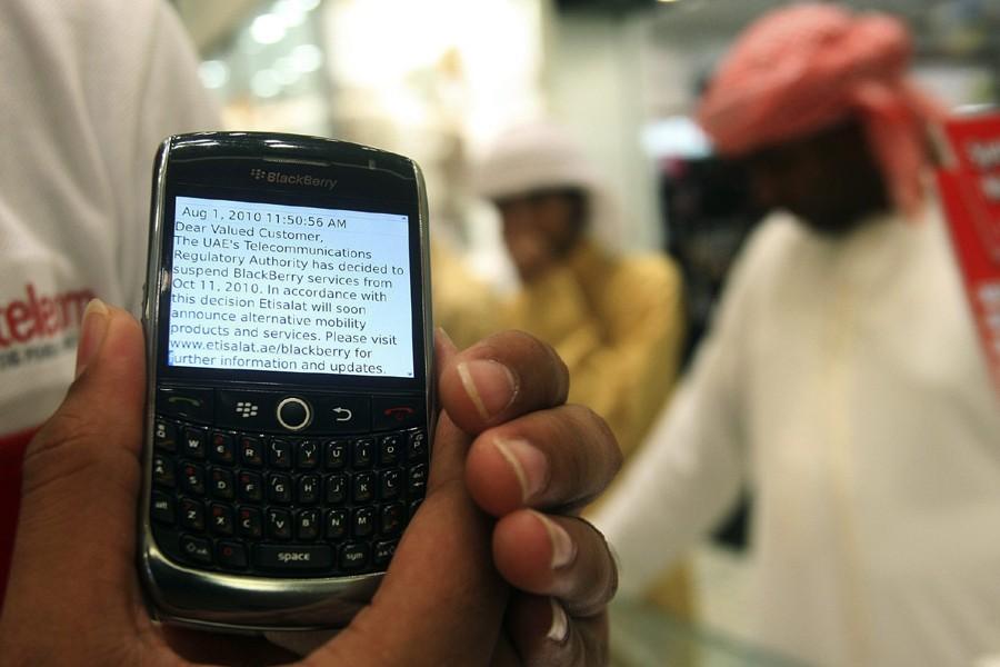 L'Arabie Saoudite a emboîté le pas aux Emirats... (Photo: AP)