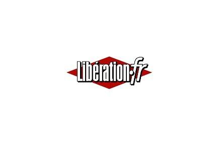 L'actionnaire de Libération Edouard de Rothschild,... (liberation.fr)