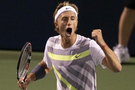 «C'est la plus grosse victoire de ma carrière»... (Photo: PC)