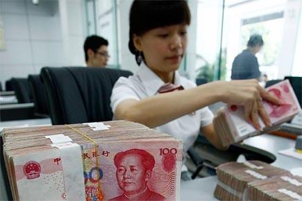 L'ambassadeur des États-Unis en Chine a appelé lundi... (Photo: archives Reuters)