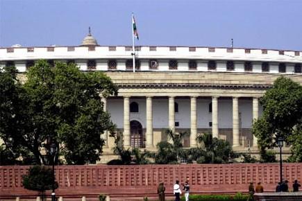 Le gouvernement indien cherche à lever 8,7 ... (Photo: AP)
