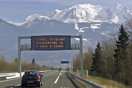 Avant de louer une voiture et de rouler... (Photo: Reuters)