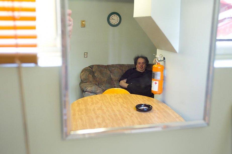 Dossier laval maisons de chambres cyberpresse for Chambre de recours