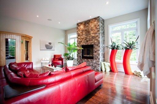 manoir tout compris cyberpresse. Black Bedroom Furniture Sets. Home Design Ideas