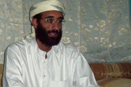 Anwar al-Awlaki, en 2008.... (Photo: archives AP)