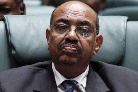 Le président soudanais Omar El-Béchir est accusé d'avoir... (Photo: AFP)