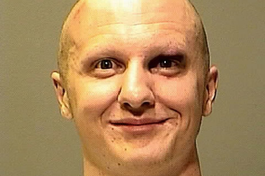 Jared Lee Loughner, l'auteur présumé de la fusillade... (Photo: Reuters)