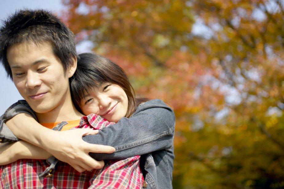 japonais adolescent public sexe