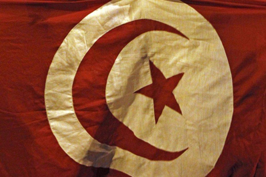 Voici les grandes dates de la Tunisie depuis l'indépendance: (Photo: Reuters)