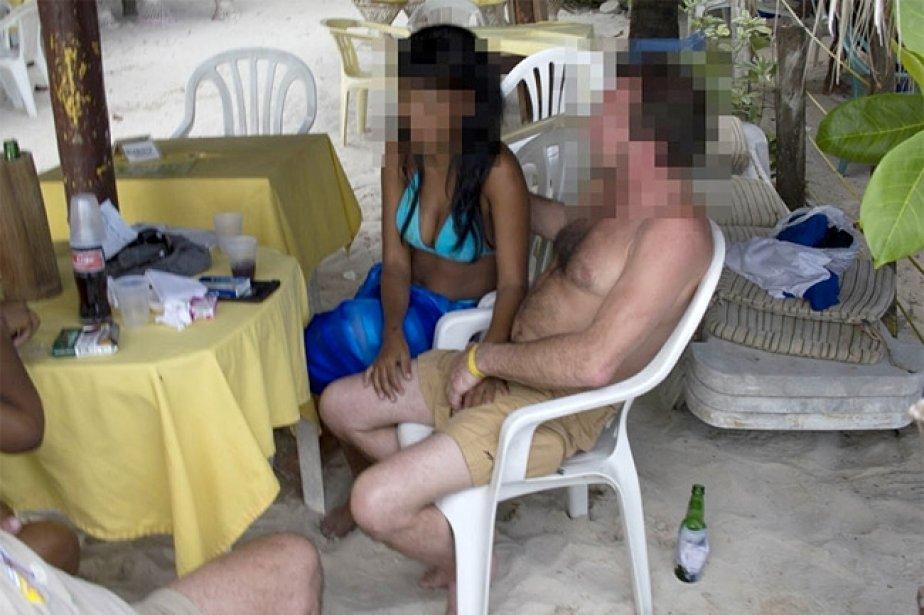 site de rencontre homme pour sexe avec un autre homme north bay