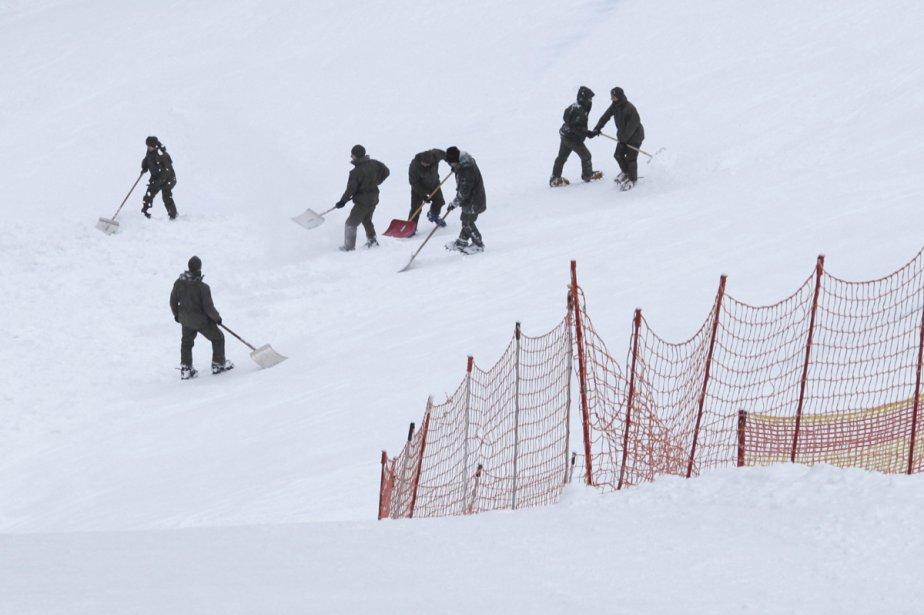 kitzbuhel chat sites Streaming webcams on  this live kitzbuhel skiing slopes snow weather panorama webcam is overlooking the kitzbuhel alps ski slopes at the tyrol skiing resort.