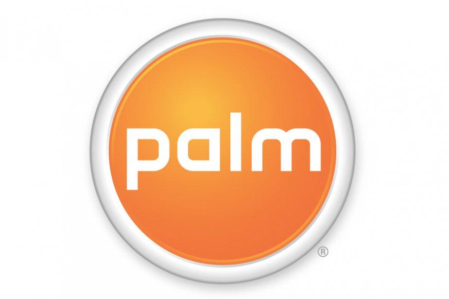 La tablette Palm à système WebOS de Hewlett-Packard réserve des   surprises aux...