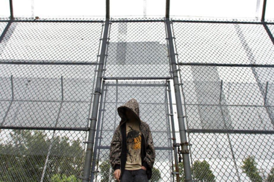 Inconduite sexuelle dans les centres jeunesse | La Presse