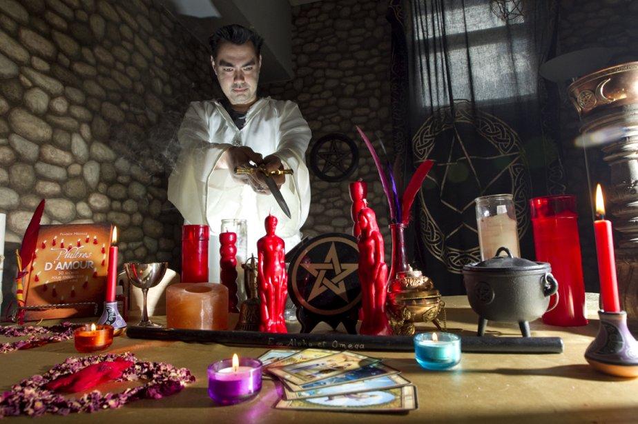 Le rituel d'amour a la cote ces jours-ci,... (Photo: Alain Roberge, La Presse)