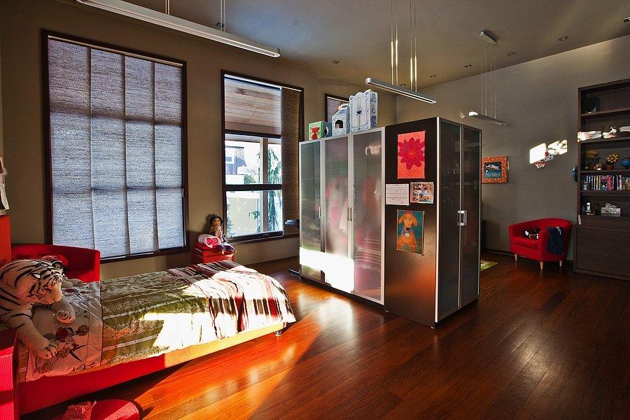 Maison japonaise beaconsfield cyberpresse for Meuble chambre japonais