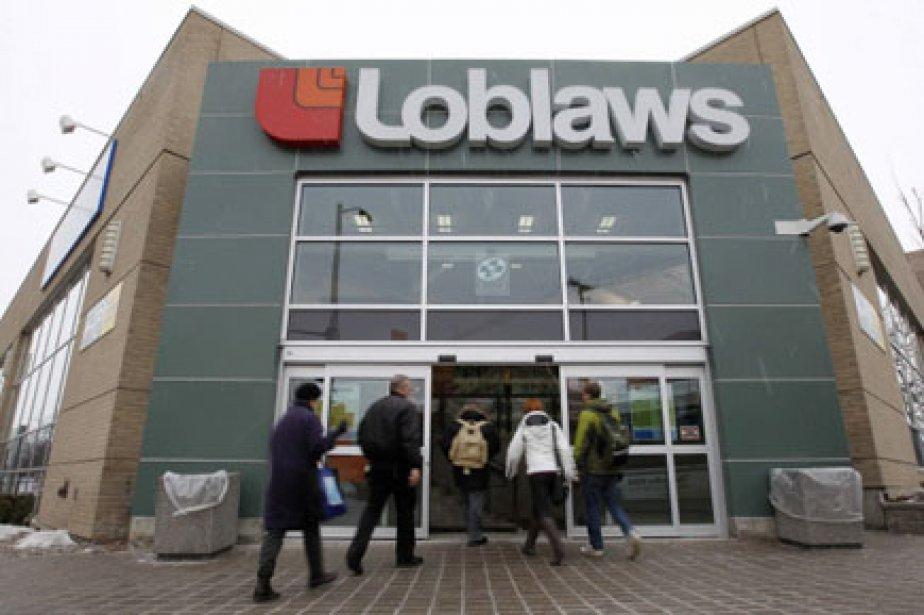 Les revenus de l'entreprise de Toronto qui chapeaute... (Photo: Chris Wattie, Reuters)