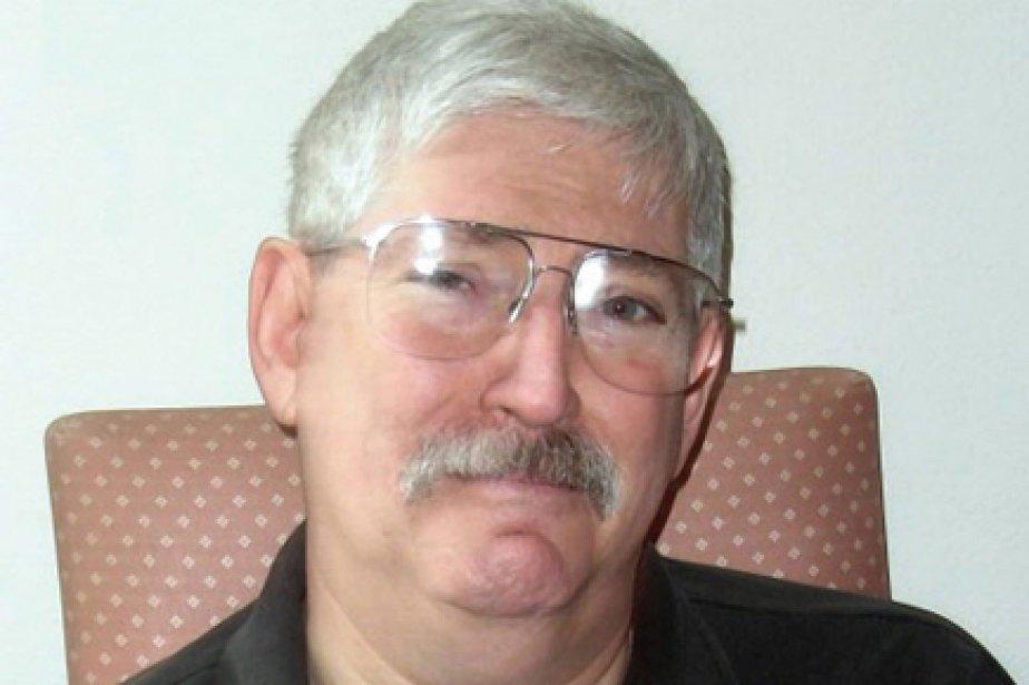 Robert Levinson a disparu sur l'île iranienne de... (Photo: Archives AP)
