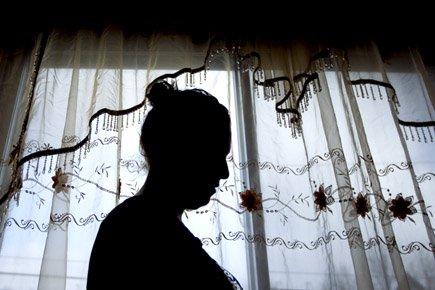 Soraya ne peut pas compter sur l'aide de... (Photo: Alain Roberge, La Presse)