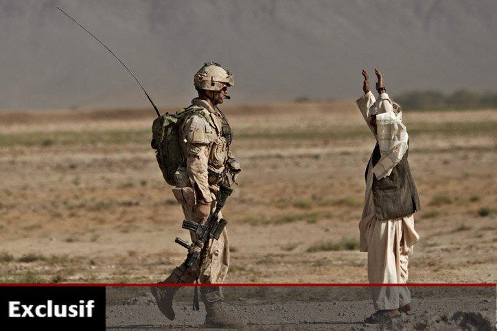 Le ministère des Affaires étrangères a dépensé plus de 1million... (Photo: AP)