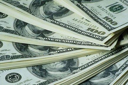 Quarante-deux pour cent des millionaires américains ne se sentent pas riches,...