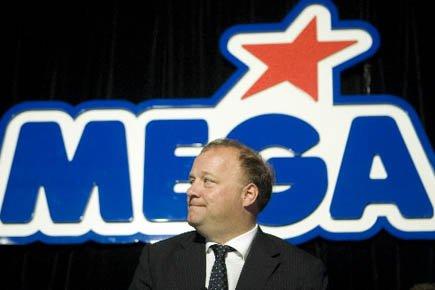 Le président de Mega Brands, Marc Bertrand.... (Photo: Ivanoh Demers, Archives La Presse)