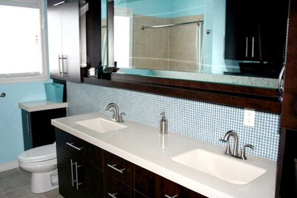 du b ton plus l ger pour la maison marie france l ger design. Black Bedroom Furniture Sets. Home Design Ideas