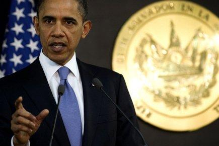 Lors d'une conférence de presse au Palais National... (Photo: Reuters)