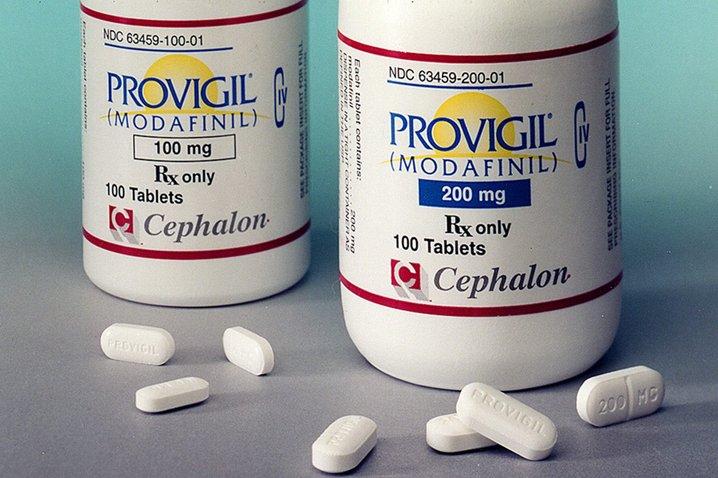 Valeant, anciennement connue sous le nom de Biovail,... (Photo La Presse Canadienne)
