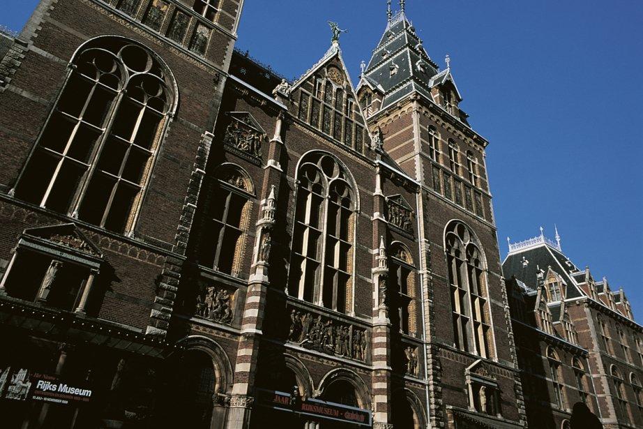 Des idées pour découvrir un «autre» Amsterdam