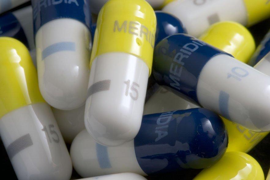 La société pharmaceutique de Laval Labopharm ( (Photo: Bloomberg News)