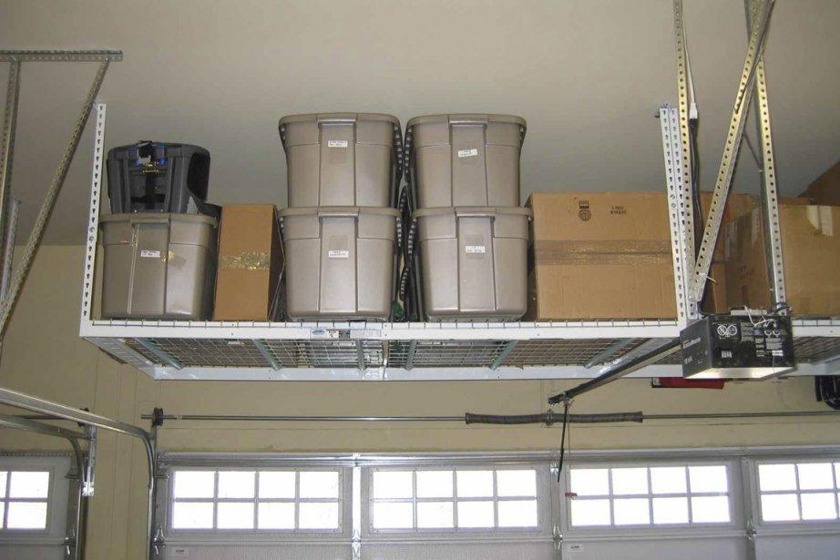 Un Garage R 233 Nov 233 Une Valeur Ajout 233 E Marie France L 233 Ger