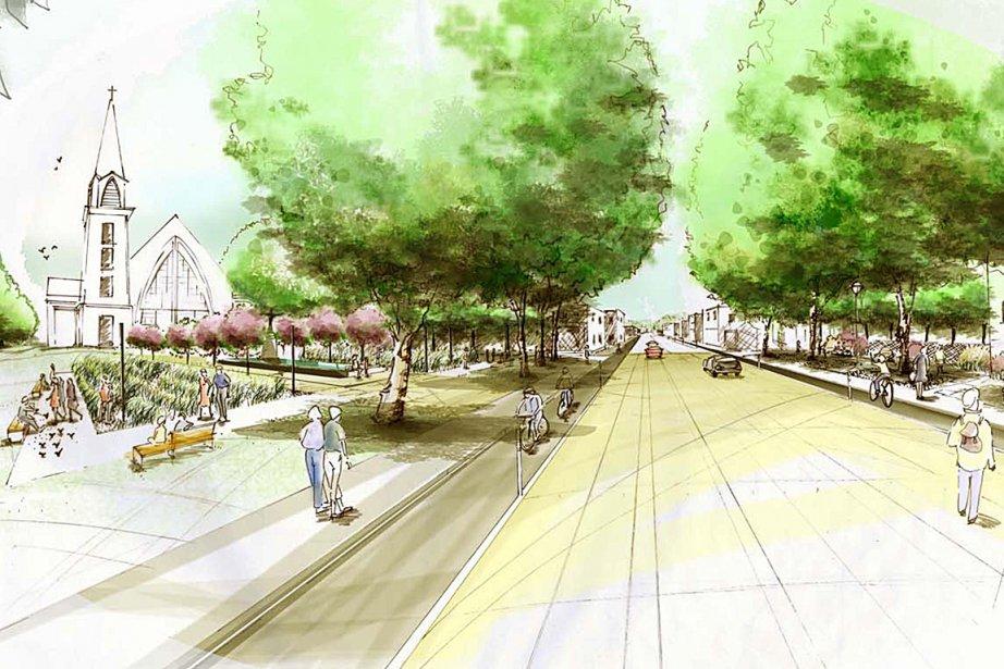 Mois de l 39 architecture du paysage combattre le stress for Architecture du paysage