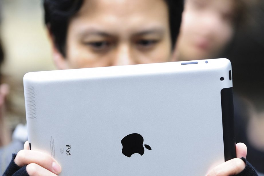 Le voyagiste en ligne eBookers vient de lancer une nouvelle... (Photo: AFP)