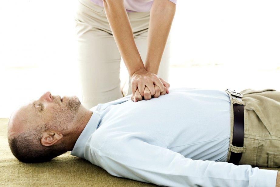 Les patients retenus pour subir un pontage coronarien afin de... (Photos.com)