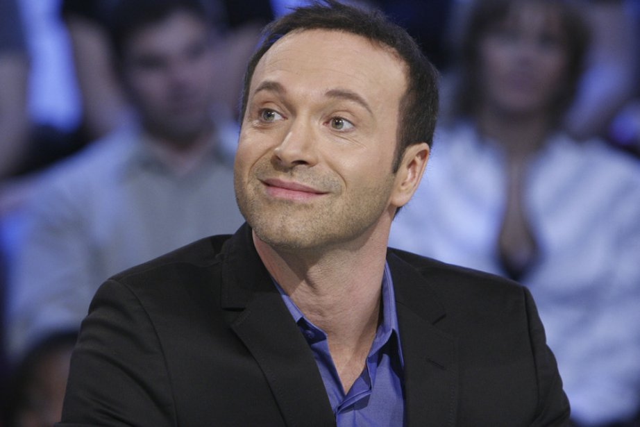 Joël Legendre sera à la barre des Gémeaux... (Photo: Radio-Canada)