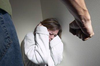 Pourquoi la violence contre les femmes... (Photothèque Le Soleil)